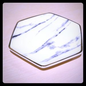 Other - Jewelry Dish